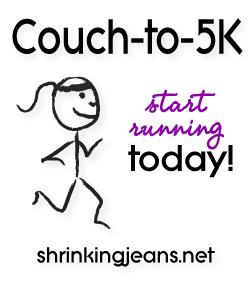c25k-start-running-01