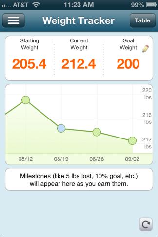 weight9_2