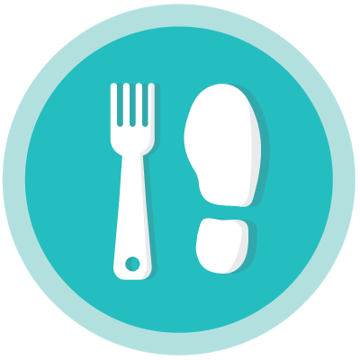 Fitbit FitForFood